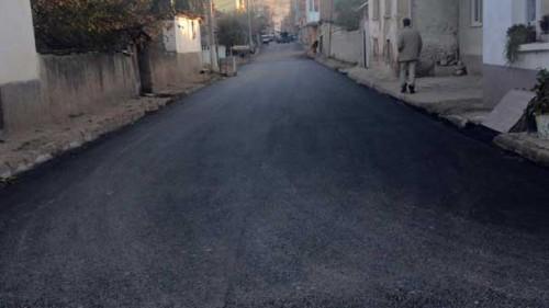 asfalt-tarih