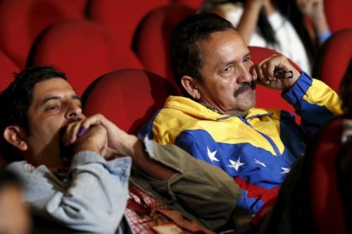 gundem_venezuela
