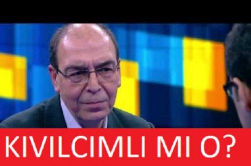 aydemir2