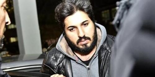 reza-zarrab-tutuklu_640