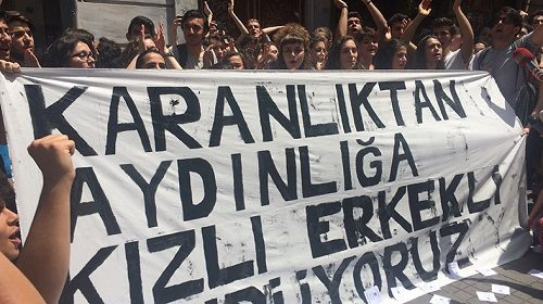 beyogluanadolu_protesto