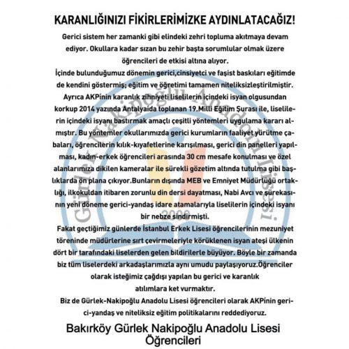 gurlek_nakipoglu_aciklama