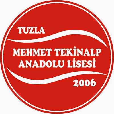 mehmet_tekinalp_al
