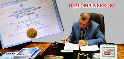 cumhurbaskani_diploma_nerede