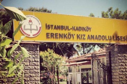 erenkoy-kiz-lisesi_bildiri