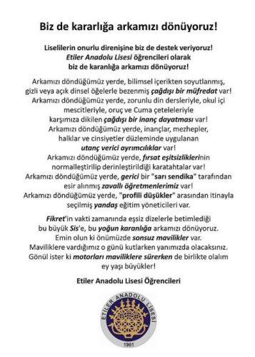 etiler_al_bildiri