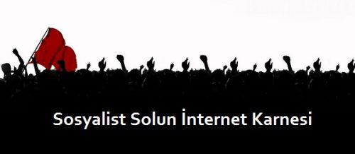 internet_gundem_sol