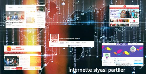 secime_katilanlar_internet