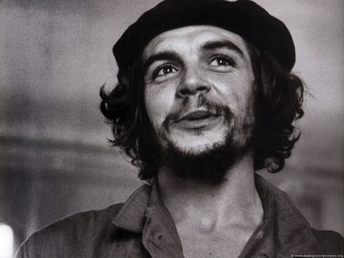 che-guevara-wallpapers-2011