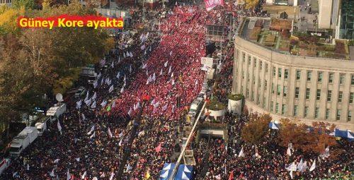guney_kore_protesto