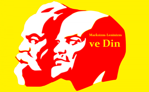 ml_din_analiz