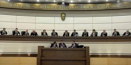 analiz_diktatorluk_anayasa_mahkemesi