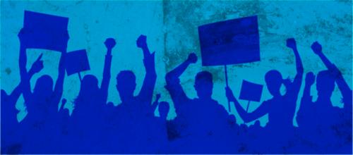 demokratik-merkeziyetci