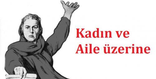 kadin_aile_analiz