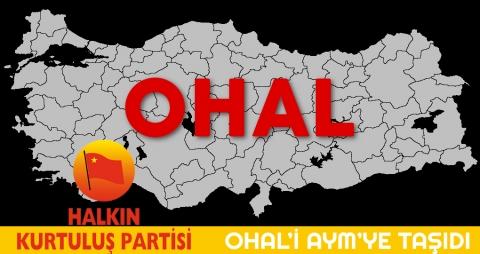 ohal_hkp