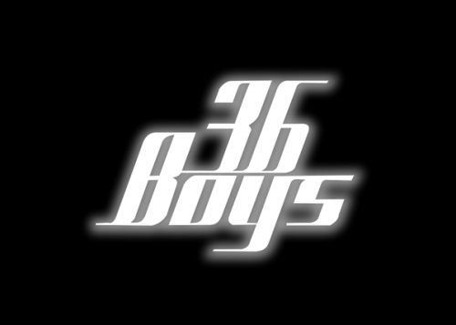 36boys