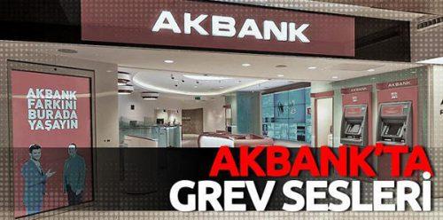akbank-greve-gidiyor
