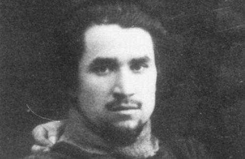 sultangaliyev-sark-meselesi