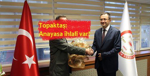 anayasa_ihlali_var