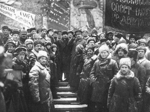 proletarya-diktatorlugu--bilgi
