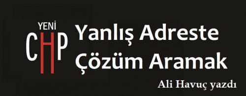 ali-havuc-yanlis-adres