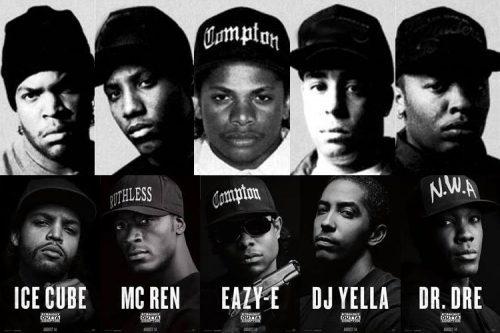 hiphop (7)