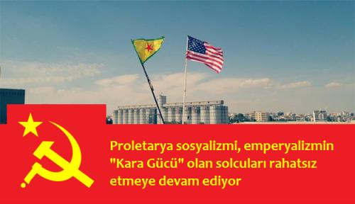 kara-gucu-tmp