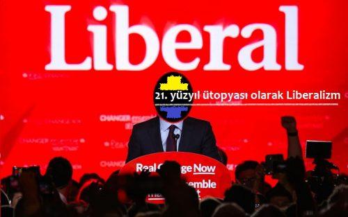 liberalizm-utopyadir