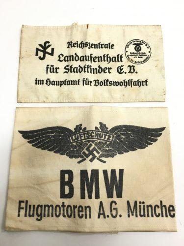 Nasyonal Sosyalist Almanyaya Destek Olan Finans Kapital şirketleri
