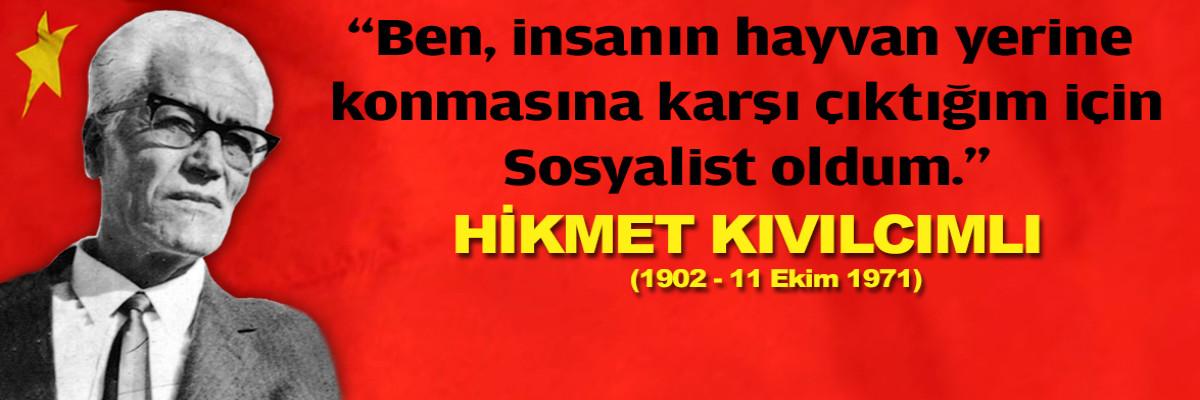 hikmet_kivilcimli_banner